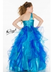 images/v/20131203/2014-macduggal-little-girl-pageant-dress-style-jnad001-0.jpg