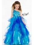 images/v/20131203/2014-macduggal-little-girl-pageant-dress-style-jnad001-1.jpg