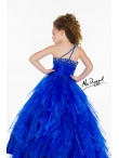 images/v/20131203/2014-macduggal-little-girl-pageant-dress-style-jnad004-0.jpg