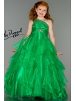 images/v/20131203/2014-macduggal-little-girl-pageant-dress-style-jnad004-1.jpg