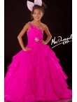 images/v/20131203/2014-macduggal-little-girl-pageant-dress-style-jnad004-2.jpg