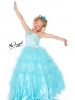 images/v/20131203/2014-macduggal-little-girl-pageant-dress-style-jnad036-0.jpg
