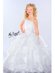 images/v/20131203/2014-macduggal-little-girl-pageant-dress-style-jnad037-0.jpg