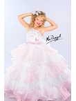 images/v/20131203/2014-macduggal-little-girl-pageant-dress-style-jnad038-0.jpg