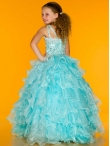 images/v/20131203/2014-macduggal-little-girl-pageant-dress-style-jnad039-1.jpg