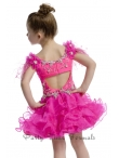 images/v/20131203/2014-party-time-little-girl-dress-style-pate007-0.jpg