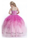 images/v/20131203/2014-party-time-little-girl-dress-style-pate041-0.jpg