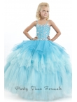 images/v/20131203/2014-party-time-little-girl-dress-style-pate041-2.jpg