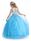 images/v/20131203/2014-party-time-little-girl-dress-style-pate043-0.jpg