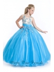 images/v/20131203/2014-party-time-little-girl-dress-style-pate043-2.jpg