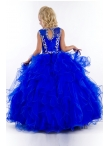 images/v/20131203/2014-party-time-little-girl-dress-style-pate044-0.jpg