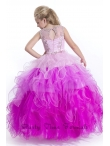 images/v/20131203/2014-party-time-little-girl-dress-style-pate044-1.jpg
