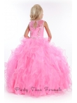 images/v/20131203/2014-party-time-little-girl-dress-style-pate044-3.jpg