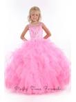 images/v/20131203/2014-party-time-little-girl-dress-style-pate044-4.jpg