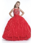 images/v/20131203/2014-party-time-little-girl-dress-style-pate045-2.jpg