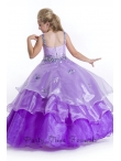 images/v/20131203/2014-party-time-little-girl-dress-style-pate046-0.jpg