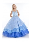 images/v/20131203/2014-party-time-little-girl-dress-style-pate046-1.jpg