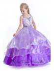 Discount Discount Party Time Little Girl Dress Style PATE046