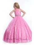images/v/20131203/2014-party-time-little-girl-dress-style-pate047-0.jpg