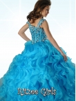 images/v/20131203/2014-ritzee-girls-little-girl-pageant-dress-style-wpdr017-0.jpg