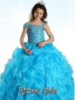 images/v/20131203/2014-ritzee-girls-little-girl-pageant-dress-style-wpdr017-1.jpg