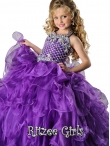 images/v/20131203/2014-ritzee-girls-little-girl-pageant-dress-style-wpdr022-0.jpg
