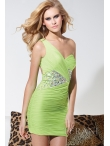 Discount Discount Terani Prom Dresses Style TRAN049