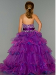 images/v/20131205/2014-macduggal-little-girl-pageant-dress-style-macd005-0.jpg