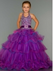 images/v/20131205/2014-macduggal-little-girl-pageant-dress-style-macd005-1.jpg