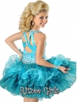 images/v/20131206/2014-ritzee-girls-little-girl-pageant-dress-style-wpdr040-0.jpg