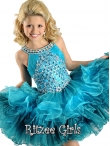 images/v/20131206/2014-ritzee-girls-little-girl-pageant-dress-style-wpdr040-1.jpg