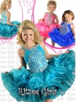 images/v/20131206/2014-ritzee-girls-little-girl-pageant-dress-style-wpdr040-2.jpg