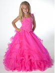 Discount 2014 Ritzee Girls Little Girl Pageant Dress Style WPDR042
