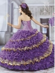 images/v/20140121/2014-marys-quinceanera-dresses-style-mays022-1.jpg