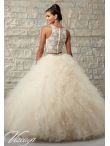images/v/20141029/beautiful-beading-and-ruffles-quinceanera-dress-in-coral-red-for-2015-mrle006-0.jpg