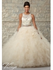 images/v/20141029/beautiful-beading-and-ruffles-quinceanera-dress-in-coral-red-for-2015-mrle006-1.jpg