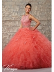 images/v/20141029/beautiful-beading-and-ruffles-quinceanera-dress-in-coral-red-for-2015-mrle006-2.jpg