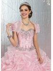 images/v/20150417/2015-summer-new-style-baby-pink-sweetheart-beaded-quinceanera-dresses-divc008-0.jpg
