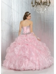 images/v/20150417/2015-summer-new-style-baby-pink-sweetheart-beaded-quinceanera-dresses-divc008-1.jpg