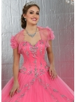 images/v/20150417/2015-summer-pretty-quinceanera-dresses-with-beading-divc009-0.jpg