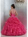images/v/20150417/beautiful-straps-2015-summer-quinceanera-dresses-with-beading-divc011-0.jpg