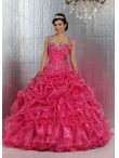 images/v/20150417/beautiful-straps-2015-summer-quinceanera-dresses-with-beading-divc011-1.jpg