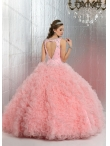 images/v/20150417/pretty-straps-beaded-2015-summer-quinceanera-dresses-in-baby-pink-divc012-1.jpg