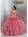 images/v/20150417/pretty-sweetheart-2015-summer-quinceanera-dresses-with-beading-and-appliques-divc010-1.jpg
