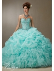 images/v/20151105/2016-customized-sweep-train-orange-red-sweet-sixteen-dress-with-beading-and-pick-ups-1.jpg