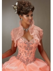 images/v/20151105/2016-customized-sweep-train-orange-red-sweet-sixteen-dress-with-beading-and-pick-ups-2.jpg