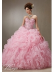 images/v/20151105/2016-customized-sweep-train-orange-red-sweet-sixteen-dress-with-beading-and-pick-ups-3.jpg