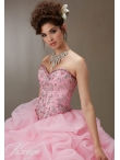 images/v/20151105/2016-customized-sweep-train-orange-red-sweet-sixteen-dress-with-beading-and-pick-ups-4.jpg
