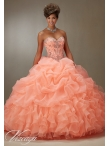 images/v/20151105/2016-customized-sweep-train-orange-red-sweet-sixteen-dress-with-beading-and-pick-ups-5.jpg