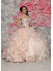images/v/20151105/affordable-organza-champagne-quinceanera-gown-with-beaded-bodice-and-bubbles-2.jpg